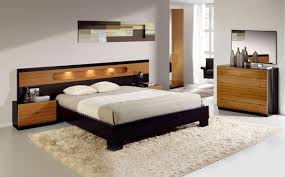 modern wood bedroom furniture. Full Size Of Modern Wooden Frames Oak Bedside Cabinets Designs Contemporary Frame Cabinet Archived On Furniture Wood Bedroom R