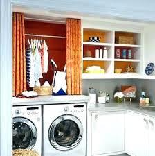 utility room organization ideas laundry room organization utility room organization small room laundry room organization ideas a small laundry utility room