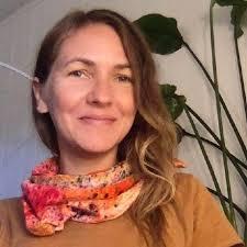 ajohns24 (Alicia Johnson) · GitHub