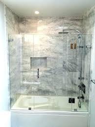 bathtub showers clocks tub and shower units inspiring tub and shower units tub clocks inspiring tub