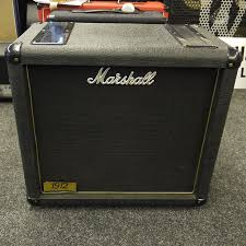 Marshall 4x10 Cabinet Marshall Second Hand Cabinets Rich Tone Music