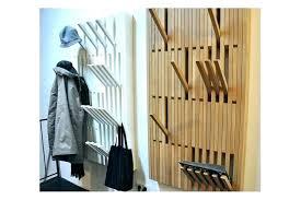 Coat Hanger Rack Ikea Impressive Ikea Coat Rack Coat Rack Coat Rack Shelf Wardrobes Door Hanging