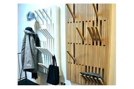 Hanging Coat Rack With Storage Enchanting Ikea Coat Rack Coat Rack Coat Rack Shelf Wardrobes Door Hanging