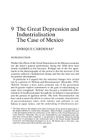 great depression essays essays about the great depression in  essays about the great depression in america essays about the great depression in america