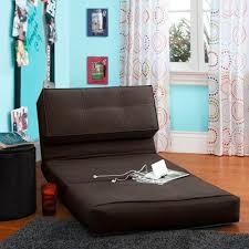 futon chair bed chaise mattress sleeper