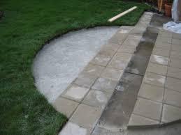 square concrete paver patio. Delighful Paver U003cinput Typehidden Prepossessing Concrete Pavers For Patio Square Paver P
