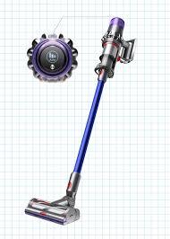 Cordless Vacuum Comparison Chart Uk 7 Best Stick Vacuums Of 2019 Top Cordless Vacuum Cleaners