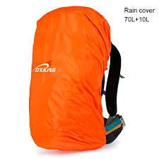 Travel Rucksack <b>Waterproof</b> Topsky 70l Hiking <b>Backpack</b> Can ...