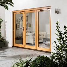 Best Bifold Patio Doors : DIY Hanging Bifold Patio Doors – The ...