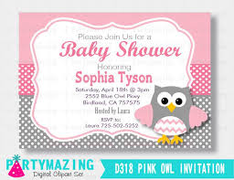 14 Best Bebe Images On Pinterest  Bebe Baby Shawer And Shower IdeasOwl Baby Shower Thank You Cards
