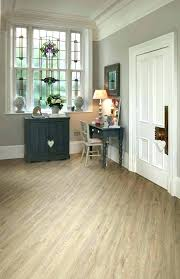 armstrong alterna vinyl tile floors flooring residential warranty in checker board pattern a grout