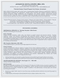 Operations Coordinator Cover Letter Coordinator Cover Letter Professional Operations Specialist