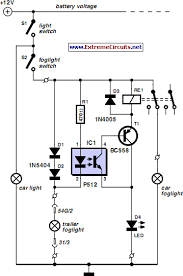 fog light wiring diagram wiring diagram and hernes fog light wiring diagram help s2ki honda s2000 forums