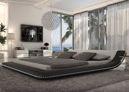 hi tech furniture. Delighful Tech HiTech Platform Beds With Hi Tech Furniture E