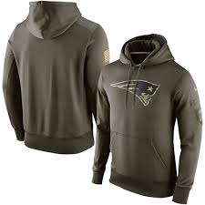 Service Official 87 Men's Nike New To Gronkowski Patriots Pullover England Hoodie Salute Green Rob beaefaacada|Live Sport Able Able On Your Pc