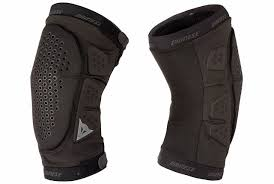 Dainese Trail Skins Knee Guard Size Chart Dainese Trail Skins Knee Pads