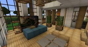 consider these amazing minecraft house