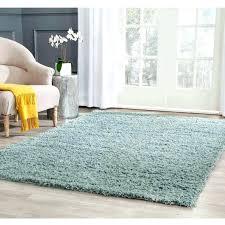 light blue rug baby blue rug navy white rug green and white rug light blue area rug blue and light blue rugs australia