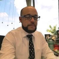 Angel Nazario - Yield Coordinator- Revenue Management - Norwegian Cruise  Line Holdings Ltd. | LinkedIn