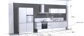 poco online küchenplaner