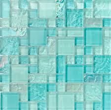 tiles and deco bahama inagua french pattern glass tile glass mosaic pool tiles sydney