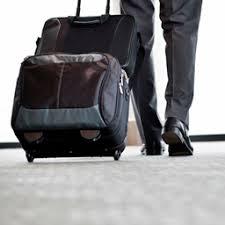 Tripplanner Com Business Trips Tripplanner