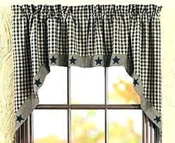 tan buffalo check curtains country check curtains black country check curtains blue and tan red plaid tan buffalo check curtains