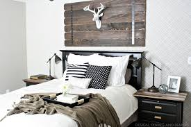 diy master bedroom wall decor. Bedroom Cute Diy Master Wall Decor With Pic Of Modern Decorating Ideas