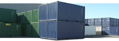 Shipping Container Shipping Containers Shipping Containers For Sale