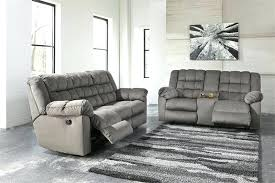 ashley reclining sofa reclining sofa only quality bedding and furniture has the best selection and s ashley reclining sofa