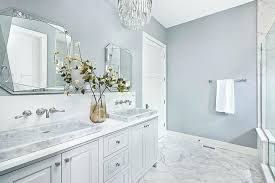 master bathroom color ideas. Colors For Master Bathroom White And Gray  Ideas . Color T