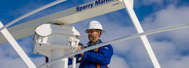 sperry marine sperry marine radar and support services
