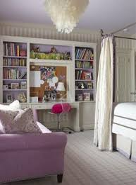 purple and grey theme decoration with modern beds in agers bedroom interior decorating design ideas boys and s bedroom decorati