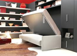 murphy bed sofa. Murphy Bed Couch Ikea Contemporary Beds Wall Pertaining To Sofa Resource  Furniture Van Architecture Murphy Bed Sofa