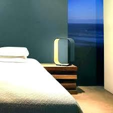 wall mounted lights for bedroom wall mounted bedroom lights wall bedroom light wall mounted bedroom lighting