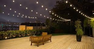 outdoor lighting miami. Large Size Of Astoundingor Lighting Stores Images Inspirations In Cape Coral Fl Albuquerque Lakeland Landscape Houston Outdoor Miami M