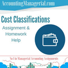 How to Write an Essay Introduction for Help managerial accounting     Tutorsonnet Do my homework for me if you want to see  students need more help than ever  before  diagnostic tests Because i developed my lesson plans which involved