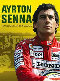 Amazon.de: Ayrton Senna: Racing Is in My Blood [OV/OmU] ansehen