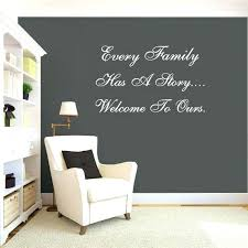 wall decals at hobby lobby with wall decals es plus perfect wall decal e family wall art i like the white e wall decals metal flower wall art