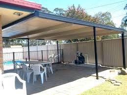 deck canopy ideas deck canopy ideas deck awning ideas retractable awning ideas pictures designs great day improvements backyard outdoor deck canopy ideas