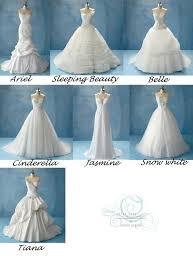 37 best wedding dresses images