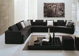 Sofas Sectionals City Schemes Contemporary Furniture With Contemporary Sofa  Sectionals Plan | rinceweb.com