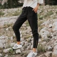 Pin by Miranda Brimley on The sense of style I wish I had. in 2020 |  Fashion inspo outfits, Wonderful clothes, Albion fit
