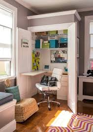 closet into office. Closet Office Ideas Incredible Desk With Best  On Home Furnishings Into