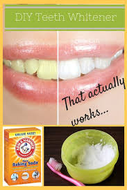 5298 best diy teeth whitening images on teeth care natural home remes and home remes