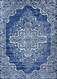 rugs area rugs 8x10 area rug carpet oriental rug persian rug large rugs 5x7 new
