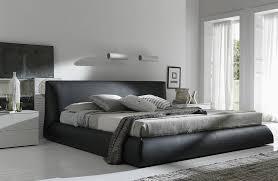 platform bed bedroom sets.  Bed Nikko Platform Bed Intended Platform Bed Bedroom Sets R