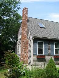 chimneys com chimney height critical to fireplace or wood stove performance
