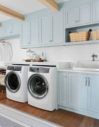 Interior Laundry Room Design 23 Small Laundry Room Ideas Small Laundry Room Storage Tips