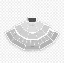 Tuscaloosa Amphitheater Seating Chart American Family Insurance Amphitheater Seating Chart
